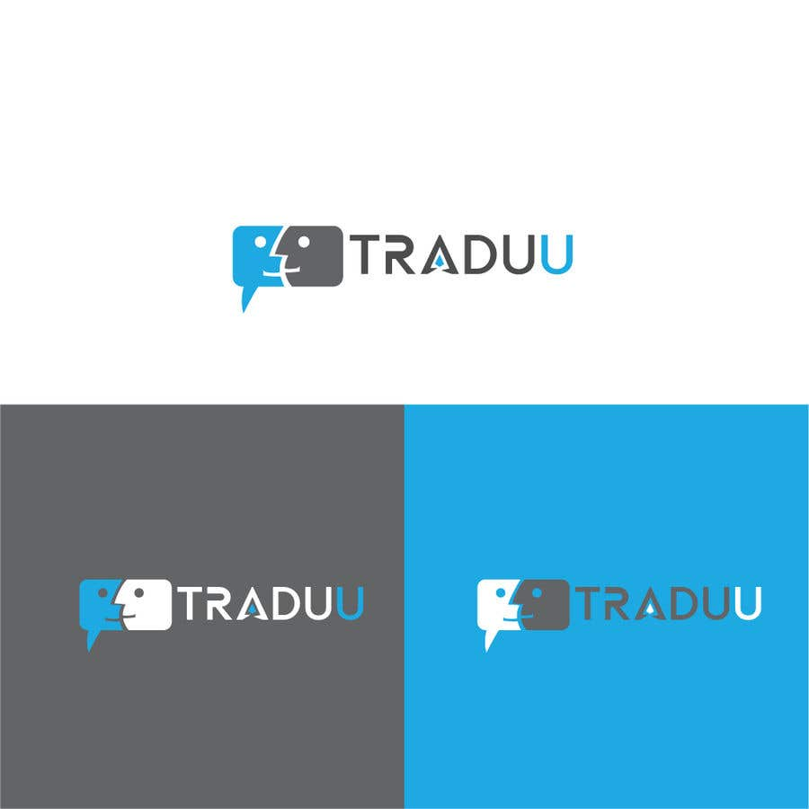 Entry #107 by goldenpixel for Minimalist Logo for Online Course