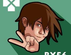 #13 pentru Design a Logo for gaming youtube de către mitzmitra