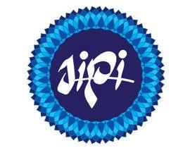 #519 para Diseñar un logotipo para JIPI de ismaelmohie