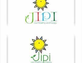 #678 para Diseñar un logotipo para JIPI de charlezk