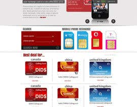 #26 cho Website Design for cardsales.com.au bởi hipnotyka