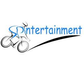 sabiharuhi tarafından Design a Logo for Spin Tertainment için no 13