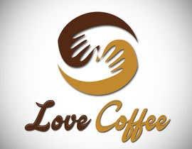 #27 para Logo ekspresy do kawy/kawy por MTraveller