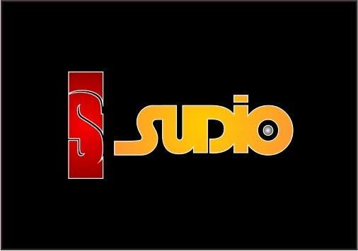 Konkurrenceindlæg #324 for Logo Design for sudio