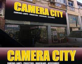 #57 para Photo to Logo conversion por Stanislav187
