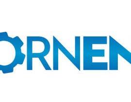 #122 para Gay Adult Logo Design por carlosbehrens