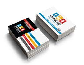 Nro 67 kilpailuun Design some Business Cards/Fridge Magnets for Chidcare centre käyttäjältä Farhanali858
