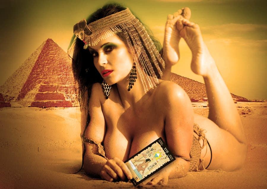 Porn egyptian Egyptian Porn