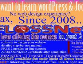 Nro 10 kilpailuun Producing an Advert käyttäjältä maina7044