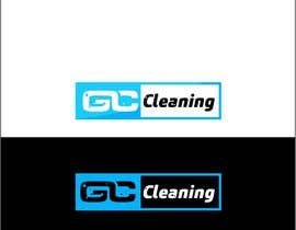 #26 for Design a Logo fo a Cleaning Company by iian69