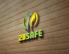 #42 para New Webs Site Logo por Gemy95