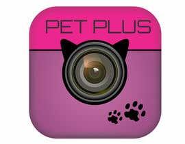 #22 para Diseñar un logotipo for petplus de stojicicsrdjan