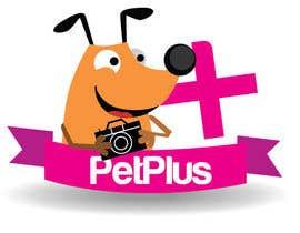 #53 para Diseñar un logotipo for petplus de oricori
