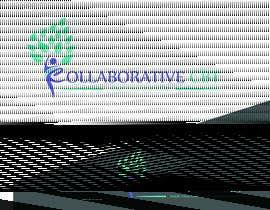 Nro 749 kilpailuun Logo for a therapist company käyttäjältä roxtarahim