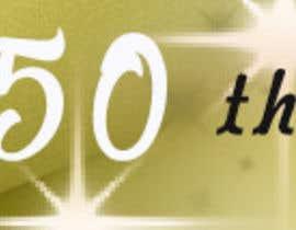 #11 para Design a Banner for 4 50 Things to Know Websites por yassminbel