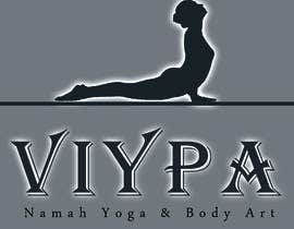 #130 for Design a Logo for VIYPA by sureshpakanati9