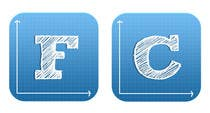 Proposition n° 111 du concours Graphic Design pour Application Icons for Forex Studio (Windows software)