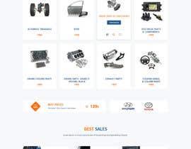 #3 untuk I need some Graphic Design oleh bddesign9