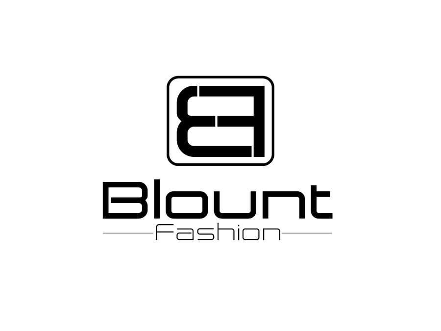 Proposition n°                                        99                                      du concours                                         Design a Logo
