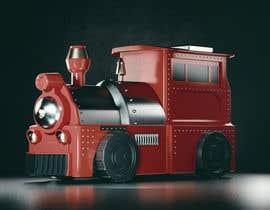 bravojonny99 tarafından Need a 3D Rendering Product for Amazon için no 17