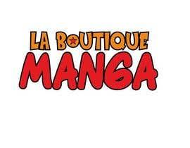 #49 untuk Create a logo for my e-shop / Création d'un logo pour ma boutique en ligne oleh chakibarhalai