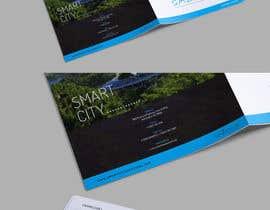nº 11 pour Revamp Design on existing Brochures par abhimanyu3