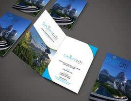 nº 2 pour Revamp Design on existing Brochures par bismillahit
