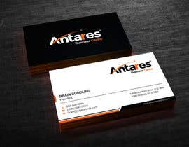 #111 for Business Cards; Stationery; Invitation Design by sahasrabon