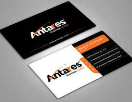 #36 for Business Cards; Stationery; Invitation Design by mehedi0322