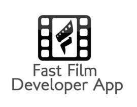nº 17 pour Design a Logo serveral icon's and template Windows 8.1 Phone App par waseemalhussaini