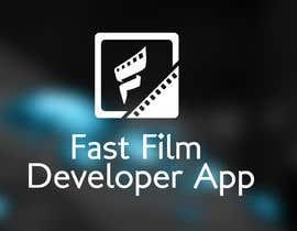 nº 30 pour Design a Logo serveral icon's and template Windows 8.1 Phone App par waseemalhussaini