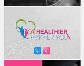 #15 untuk Design a Logo for a health coaching business oleh ramandesigns9