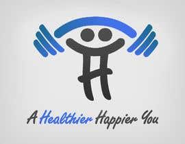 #7 untuk Design a Logo for a health coaching business oleh anusayaz
