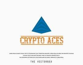 #12 cho CryptoAces bởi daverajan4