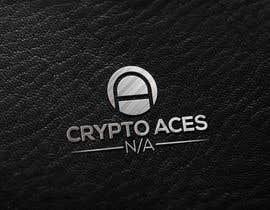 #55 cho CryptoAces bởi bdart31