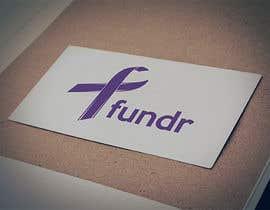 #18 cho Design a Logo for fundr bởi joshilano