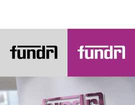 #58 cho Design a Logo for fundr bởi lumerbgraphics