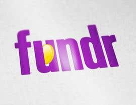 #43 cho Design a Logo for fundr bởi kotysoft