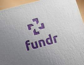 #31 cho Design a Logo for fundr bởi aim2help