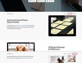 #1 for Build a Website af HimelBME09