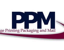 ahmedibrahim93 tarafından Design a Logo for IMAGE PPM için no 124