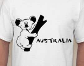 #36 untuk Design a T-Shirt for our retail stores oleh sandeepsharma19