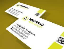 #81 cho Design some Logo's for Business Cards bởi josesomarriba