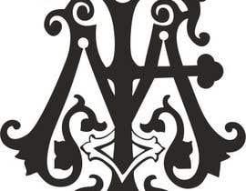 annadesignie tarafından URGENT! Design a BEAUTIFUL Logo. PROFESSIONALS ONLY! WINNER GETS BONUS!!!  FAST RESPONSES! için no 95