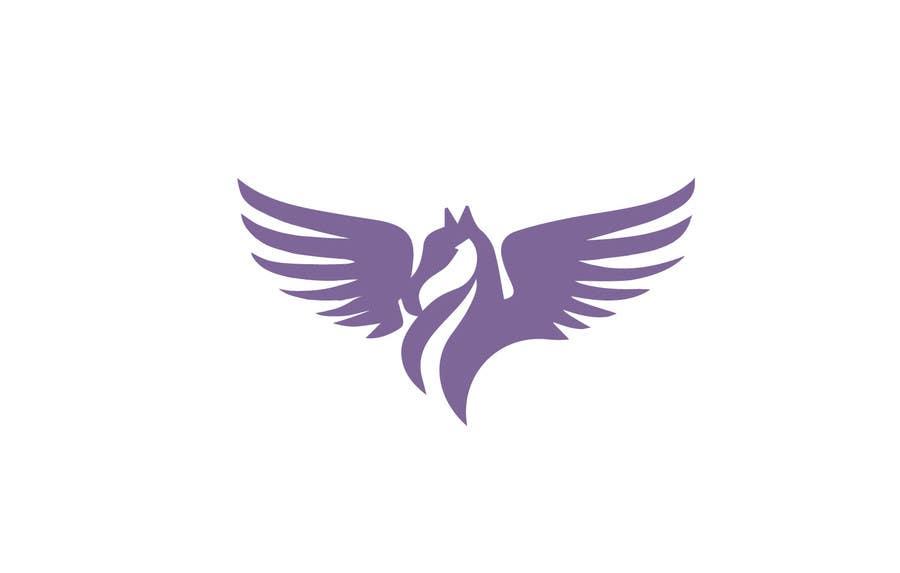 Inscrição nº                                         37                                      do Concurso para                                         Redraw a logo