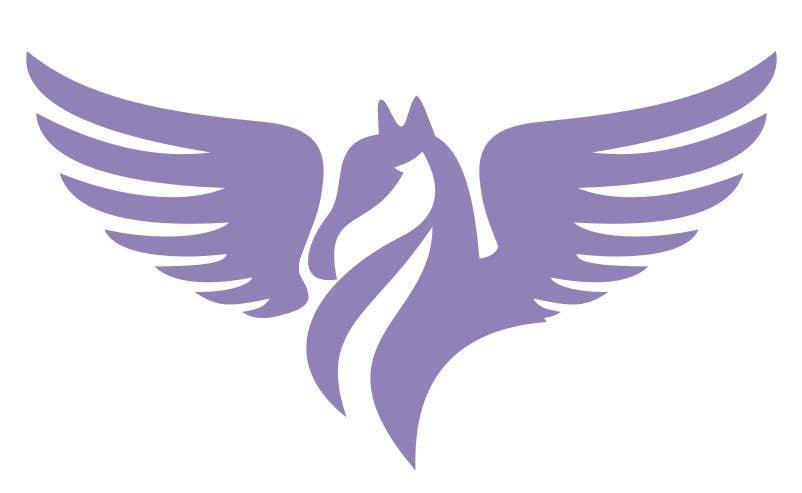 Inscrição nº                                         19                                      do Concurso para                                         Redraw a logo