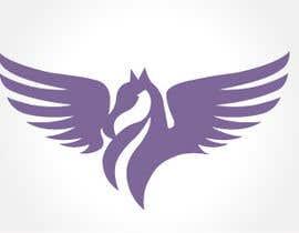 #31 para Redraw a logo por surajit005