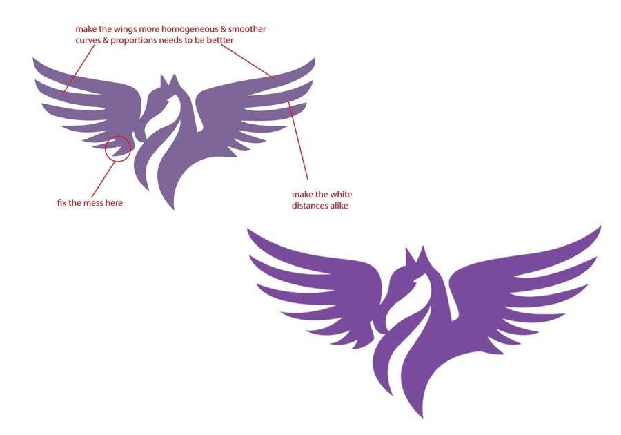 Inscrição nº                                         33                                      do Concurso para                                         Redraw a logo