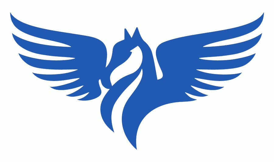 Inscrição nº                                         28                                      do Concurso para                                         Redraw a logo