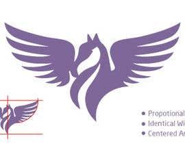 #24 para Redraw a logo por denissepinies